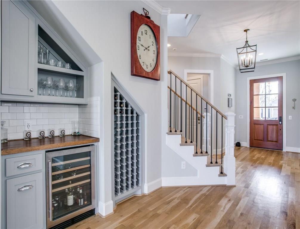 Sold Property | 6219 Anita Street Dallas, Texas 75214 3