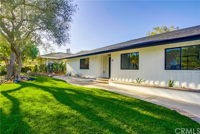 Closed | 37 Hidden Valley Road Rolling Hills Estates, CA 90274 2