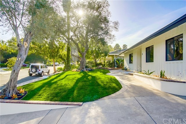 Closed | 37 Hidden Valley Road Rolling Hills Estates, CA 90274 3