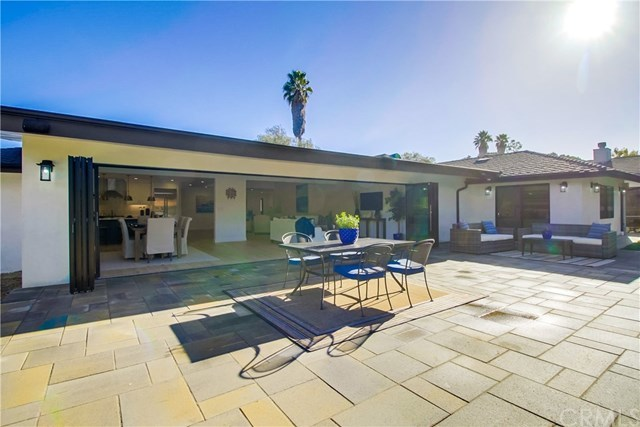 Closed | 37 Hidden Valley Road Rolling Hills Estates, CA 90274 6