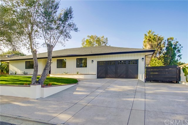 Closed | 37 Hidden Valley Road Rolling Hills Estates, CA 90274 8