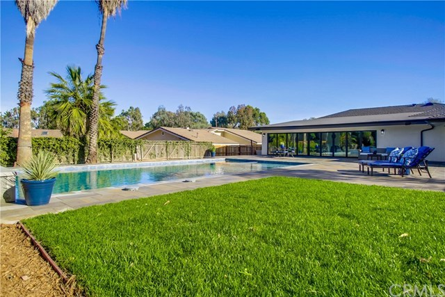 Closed | 37 Hidden Valley Road Rolling Hills Estates, CA 90274 10