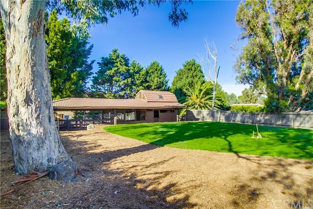 Closed | 37 Hidden Valley Road Rolling Hills Estates, CA 90274 13