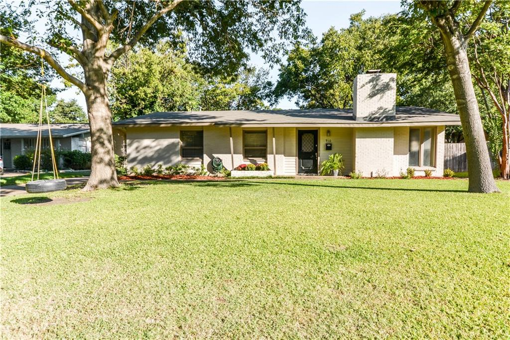 Housed Real Estate + Relocation  | 910 Warfield  Way Richardson, TX 75080 3