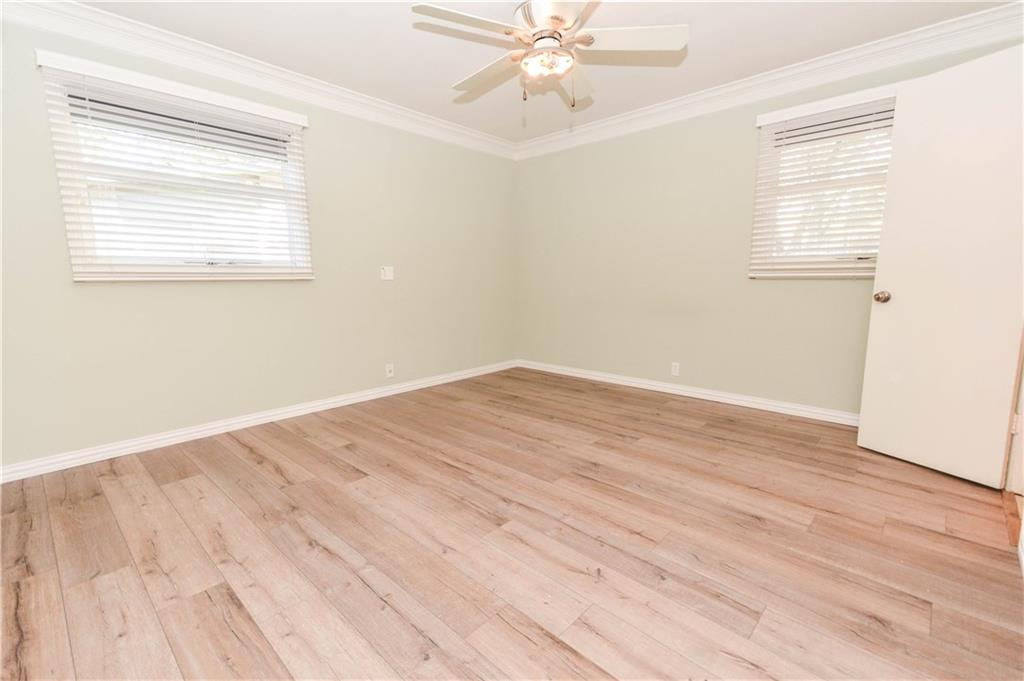 Housed Real Estate + Relocation  | 910 Warfield  Way Richardson, TX 75080 16