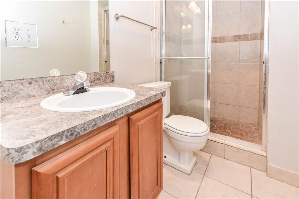 Housed Real Estate + Relocation  | 910 Warfield  Way Richardson, TX 75080 19