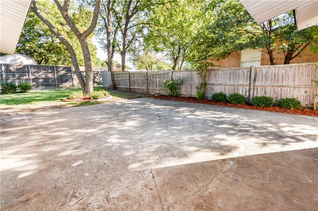 Housed Real Estate + Relocation  | 910 Warfield  Way Richardson, TX 75080 25