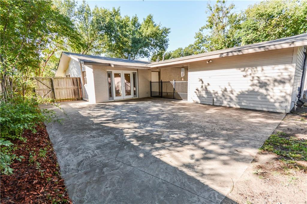 Housed Real Estate + Relocation  | 910 Warfield  Way Richardson, TX 75080 28