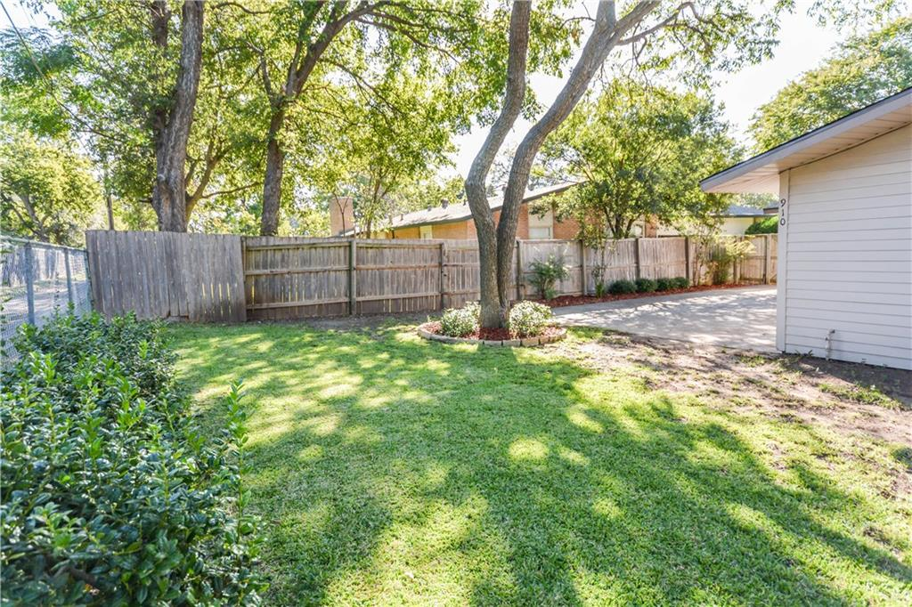 Housed Real Estate + Relocation  | 910 Warfield  Way Richardson, TX 75080 31