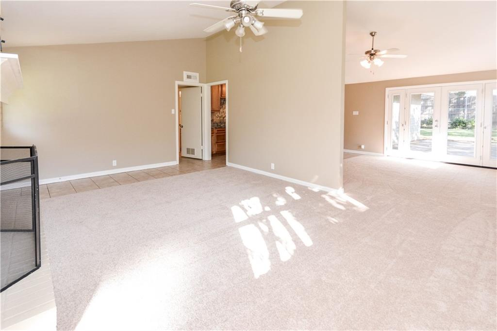 Housed Real Estate + Relocation  | 910 Warfield  Way Richardson, TX 75080 8
