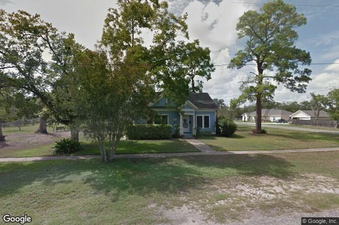 Sold Property | 200 East St. Charles  Other, TX 78962 7