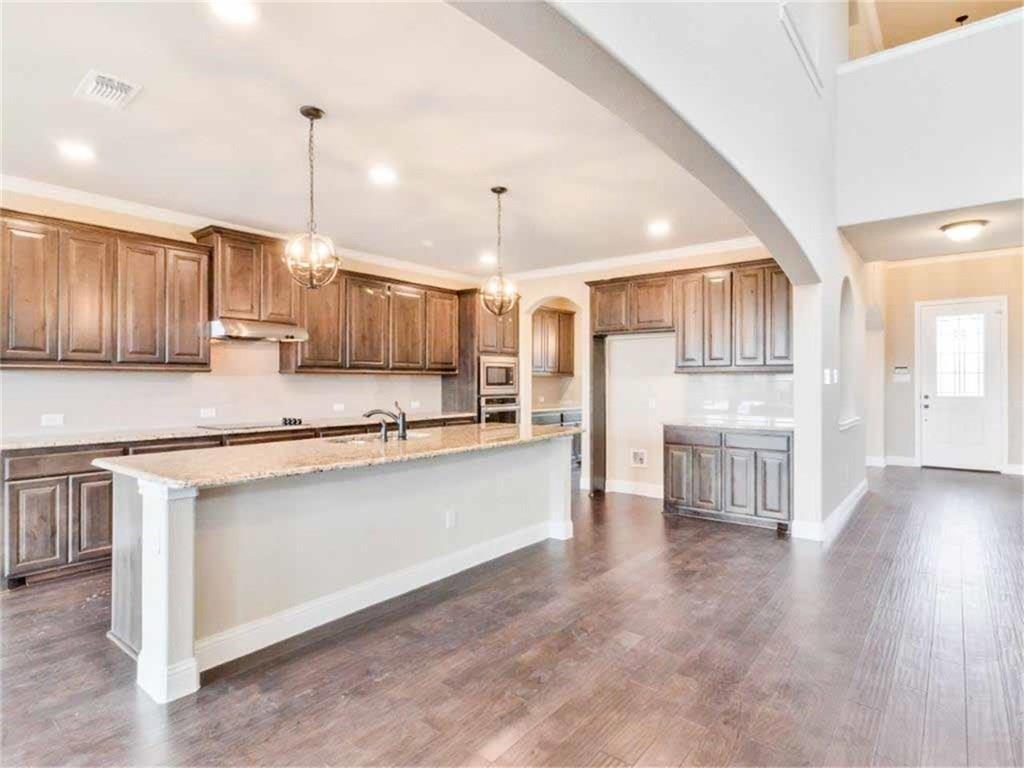 Sold Property | 5613 Montana Drive Midlothian, TX 76065 1
