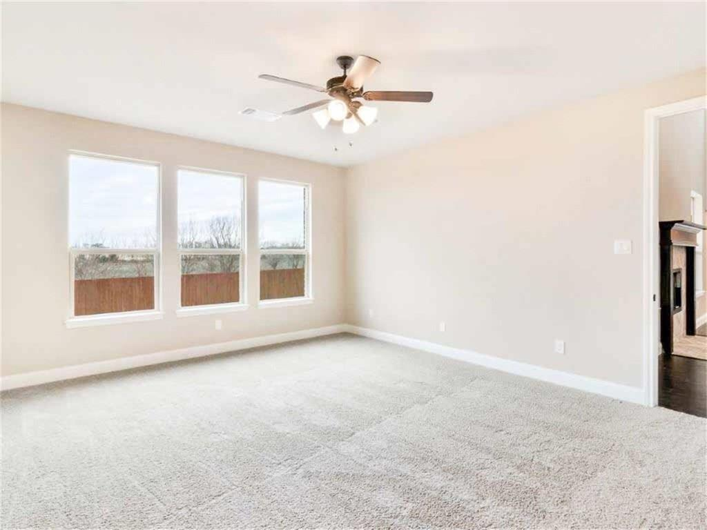 Sold Property | 5613 Montana Drive Midlothian, TX 76065 13