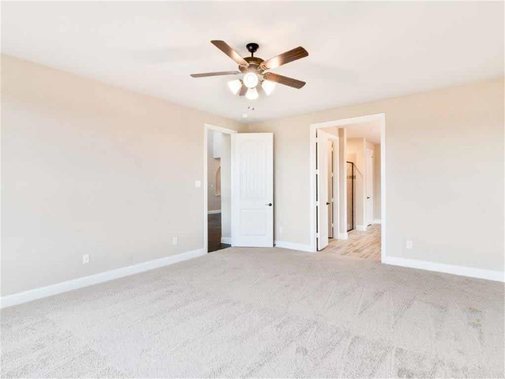 Sold Property | 5613 Montana Drive Midlothian, TX 76065 14
