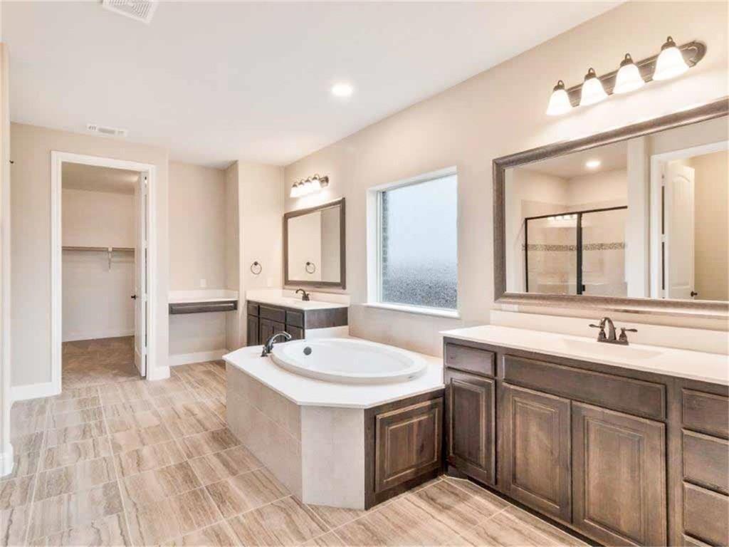 Sold Property | 5613 Montana Drive Midlothian, TX 76065 15