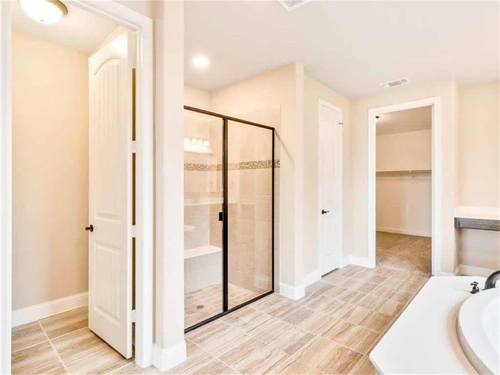 Sold Property | 5613 Montana Drive Midlothian, TX 76065 16