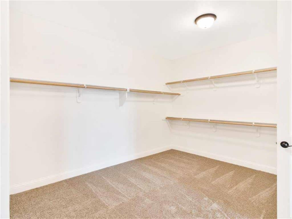 Sold Property | 5613 Montana Drive Midlothian, TX 76065 17