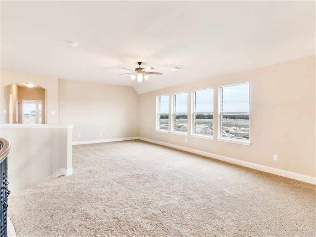 Sold Property | 5613 Montana Drive Midlothian, TX 76065 18