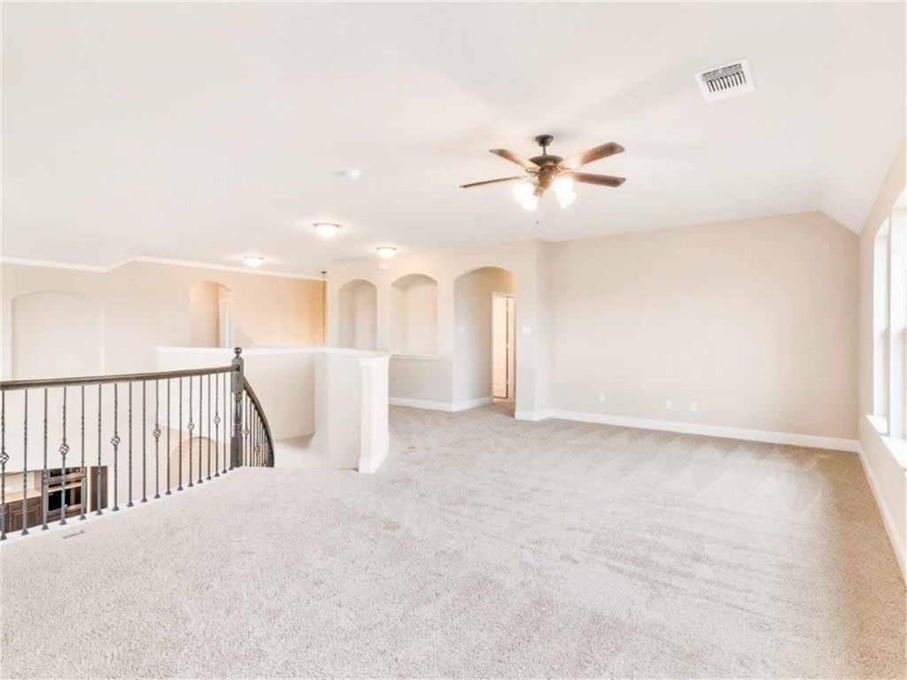 Sold Property | 5613 Montana Drive Midlothian, TX 76065 19