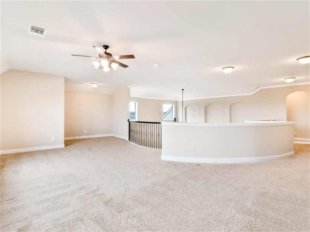 Sold Property | 5613 Montana Drive Midlothian, TX 76065 20