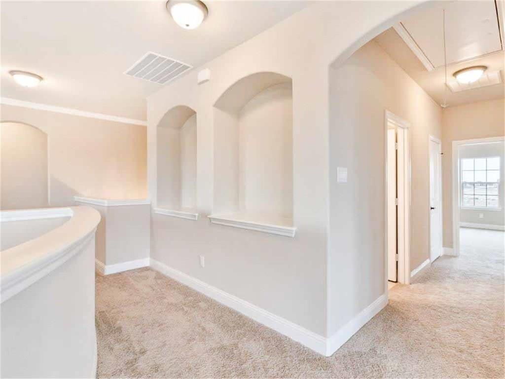 Sold Property | 5613 Montana Drive Midlothian, TX 76065 21