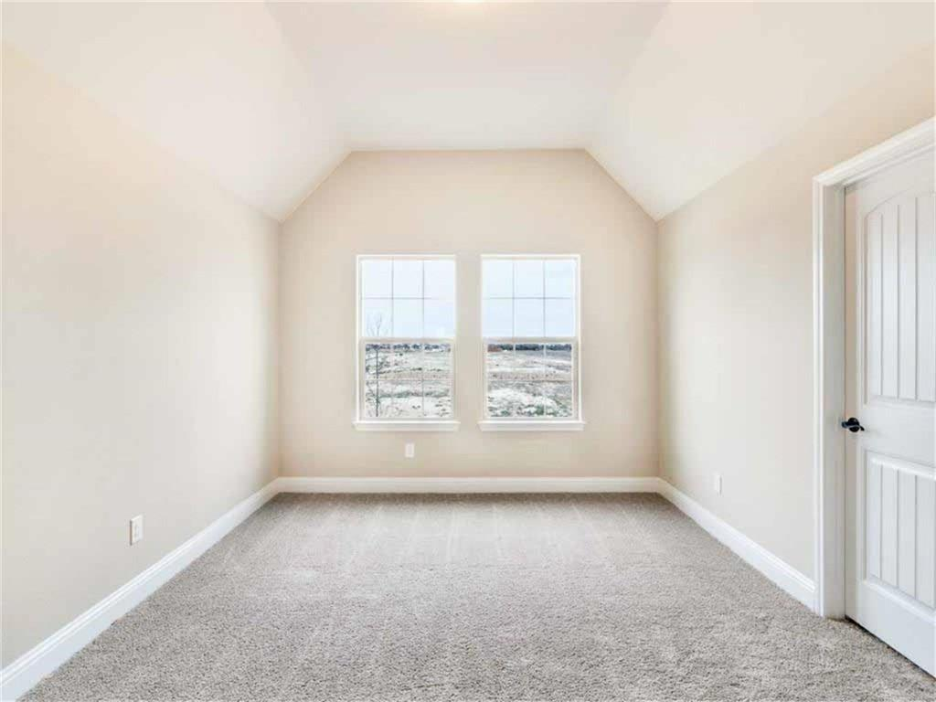 Sold Property | 5613 Montana Drive Midlothian, TX 76065 22