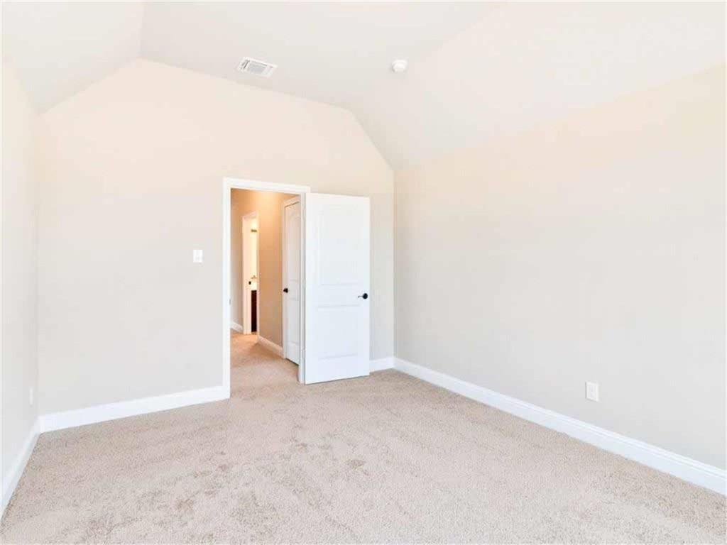 Sold Property | 5613 Montana Drive Midlothian, TX 76065 23