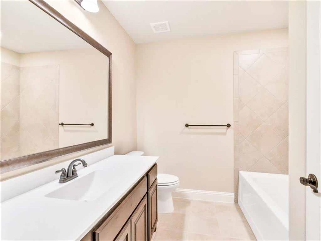 Sold Property | 5613 Montana Drive Midlothian, TX 76065 25