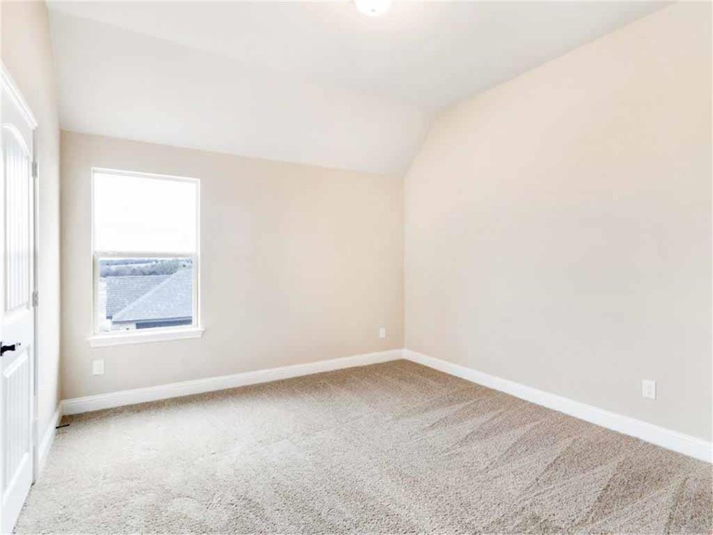 Sold Property | 5613 Montana Drive Midlothian, TX 76065 26