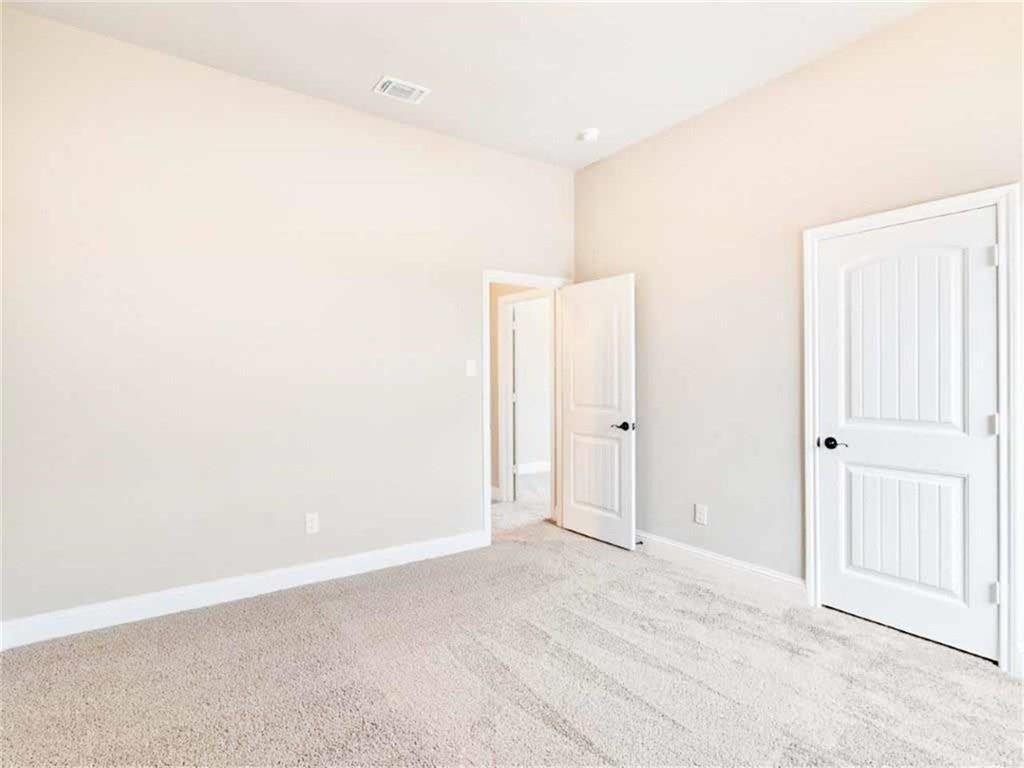 Sold Property | 5613 Montana Drive Midlothian, TX 76065 27