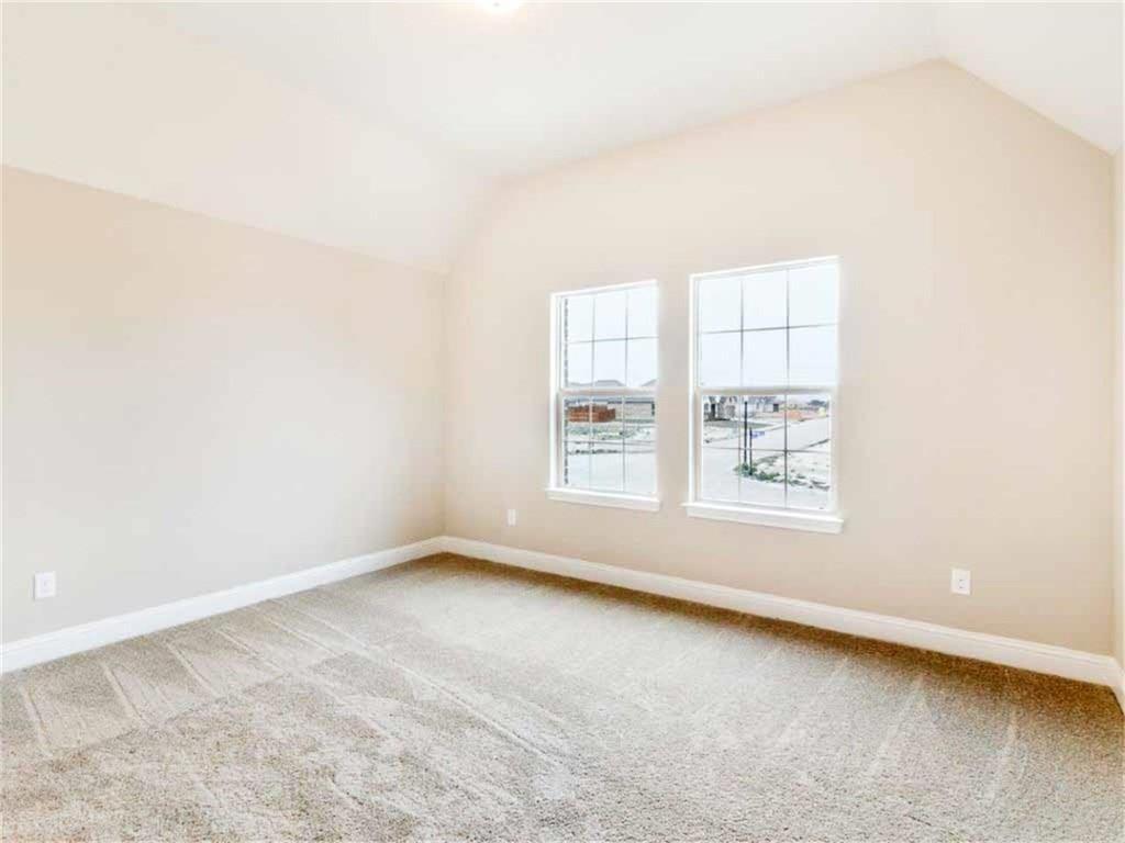 Sold Property | 5613 Montana Drive Midlothian, TX 76065 28