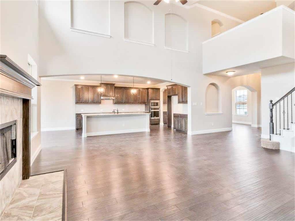 Sold Property | 5613 Montana Drive Midlothian, TX 76065 3