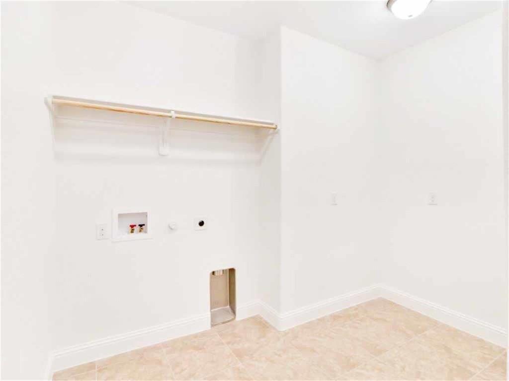 Sold Property | 5613 Montana Drive Midlothian, TX 76065 31