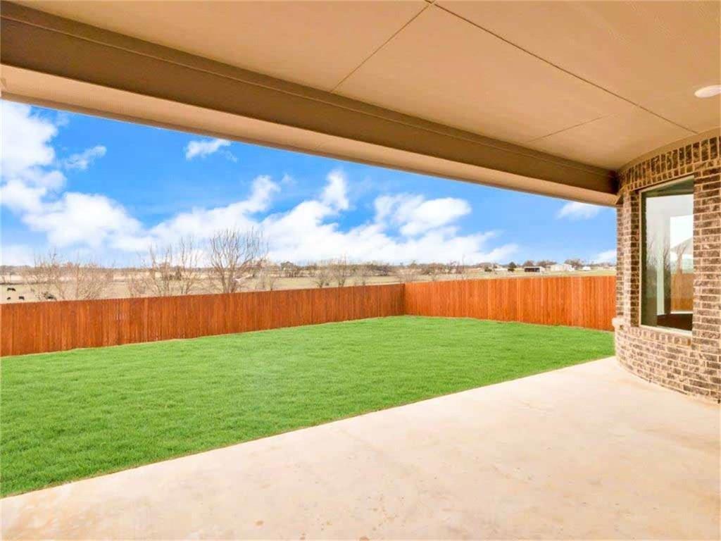 Sold Property | 5613 Montana Drive Midlothian, TX 76065 35