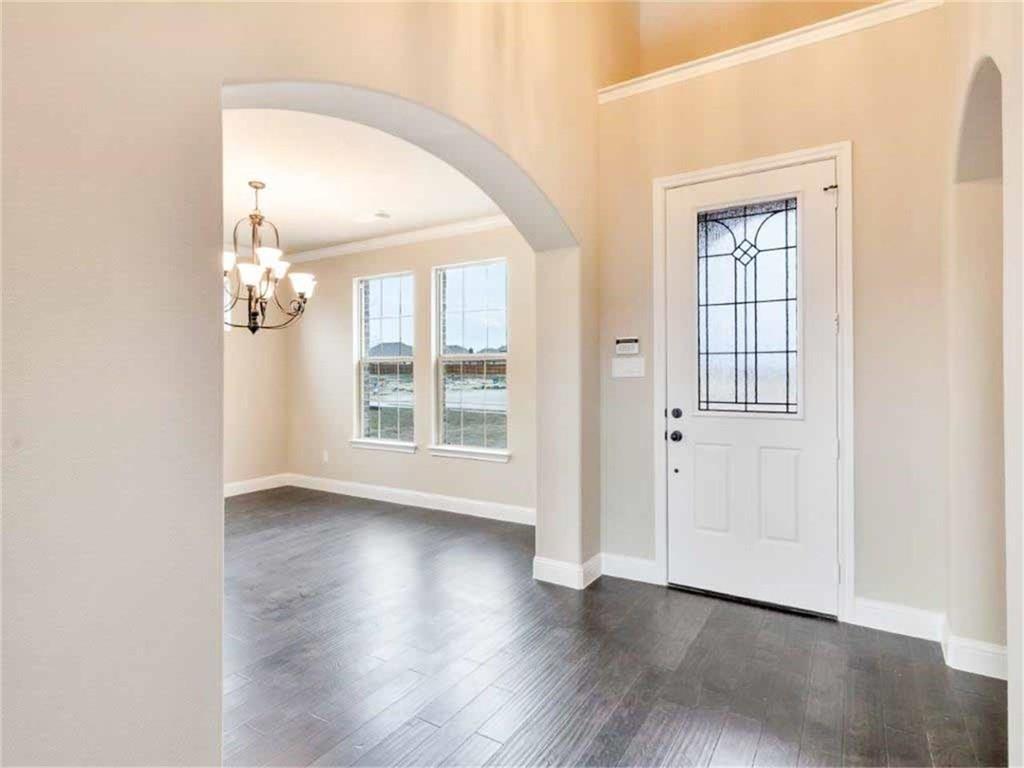 Sold Property | 5613 Montana Drive Midlothian, TX 76065 4