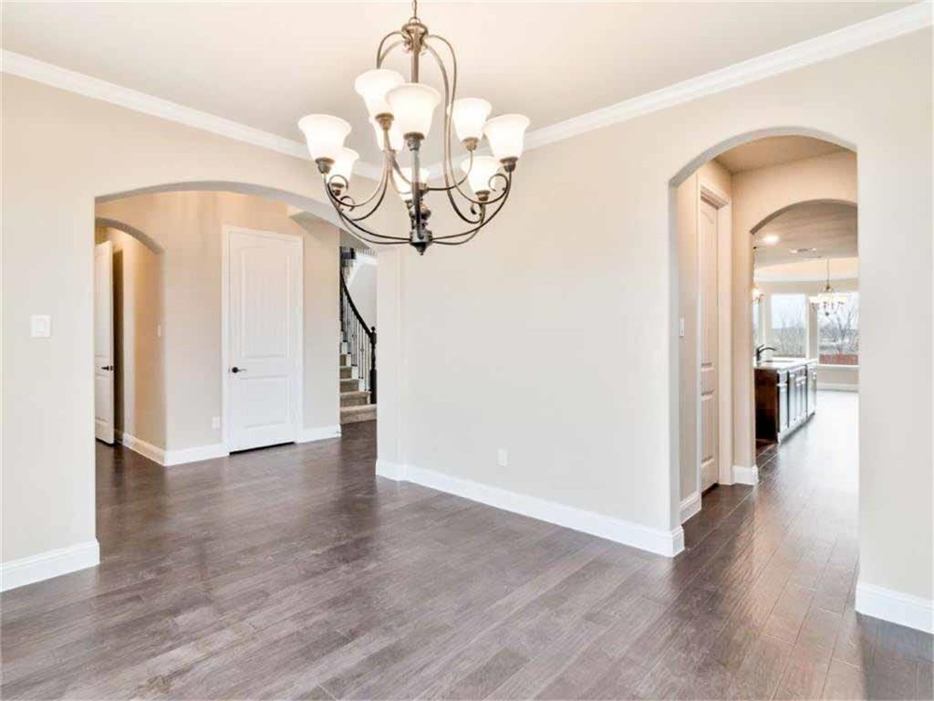 Sold Property | 5613 Montana Drive Midlothian, TX 76065 7