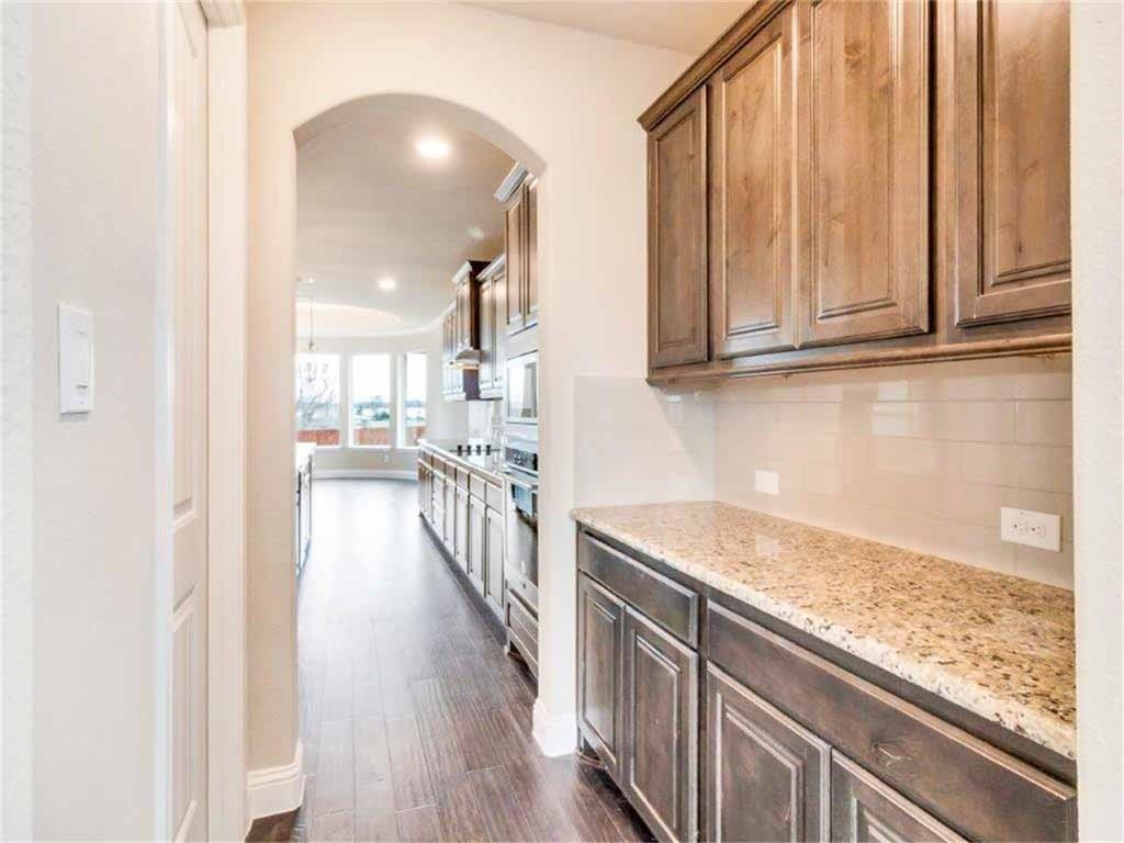 Sold Property | 5613 Montana Drive Midlothian, TX 76065 8