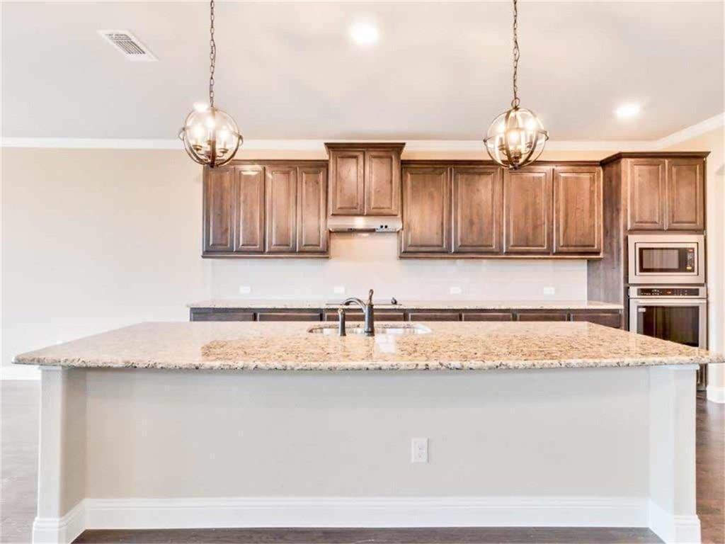 Sold Property | 5613 Montana Drive Midlothian, TX 76065 9