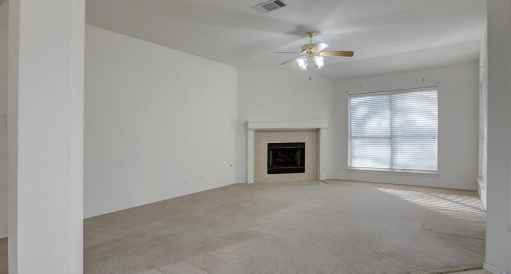 Sold Property | 404 N Jordan CV Bastrop, TX 78602 10