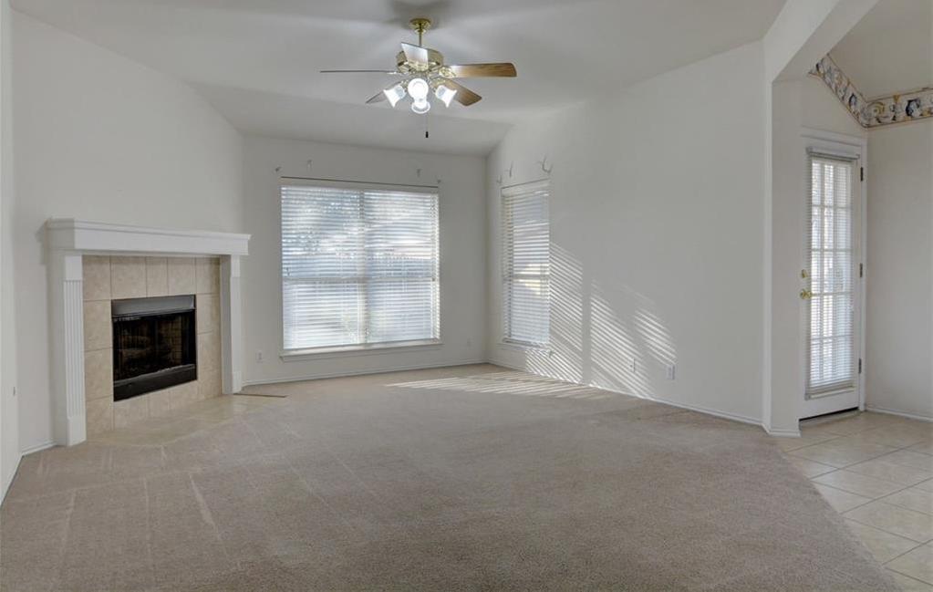 Sold Property | 404 N Jordan CV Bastrop, TX 78602 11