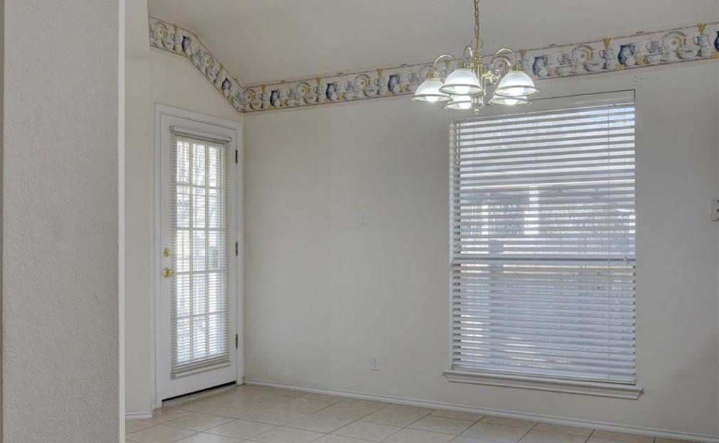 Sold Property | 404 N Jordan CV Bastrop, TX 78602 12