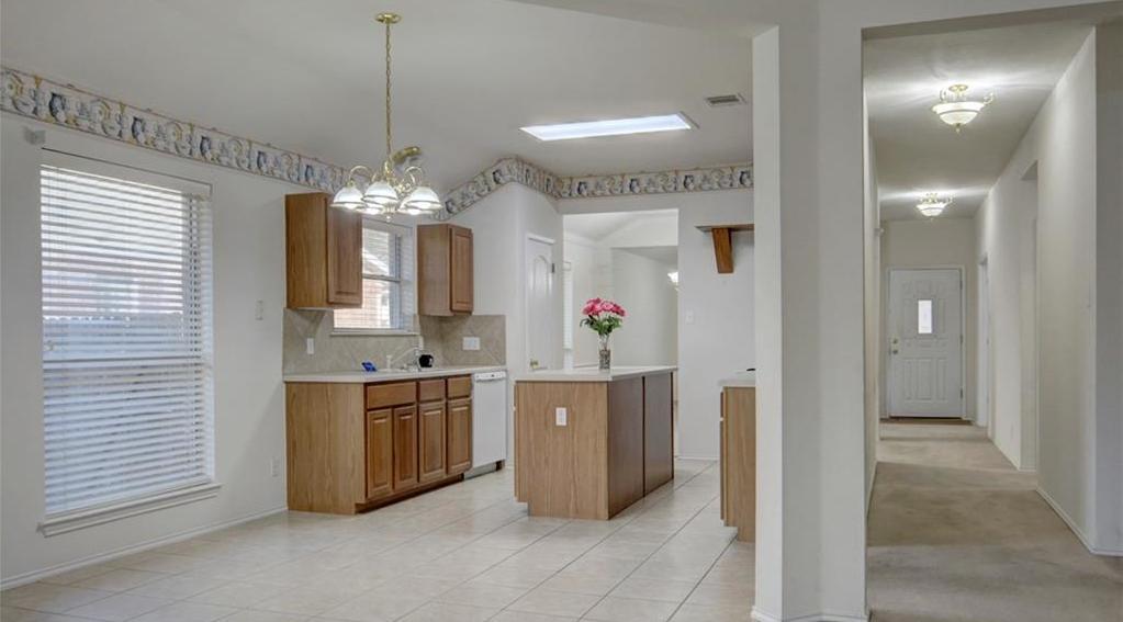 Sold Property | 404 N Jordan CV Bastrop, TX 78602 13