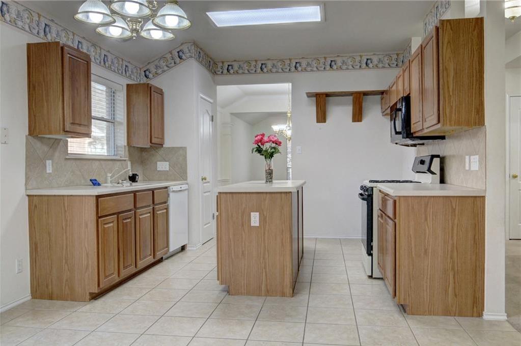 Sold Property | 404 N Jordan CV Bastrop, TX 78602 14