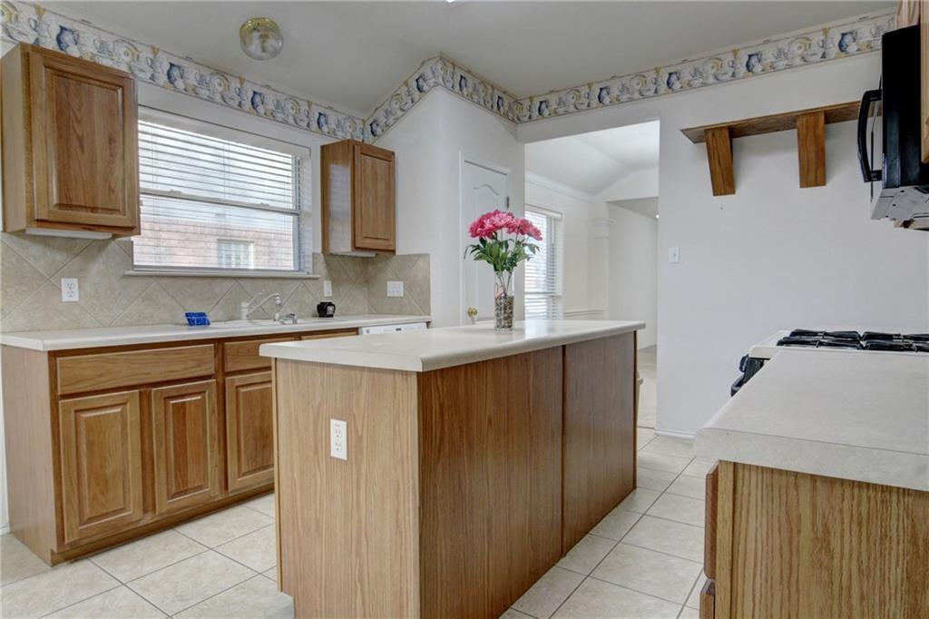 Sold Property | 404 N Jordan CV Bastrop, TX 78602 15