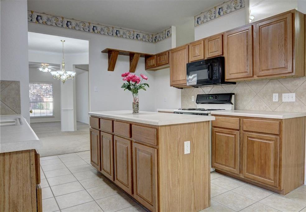 Sold Property | 404 N Jordan CV Bastrop, TX 78602 16
