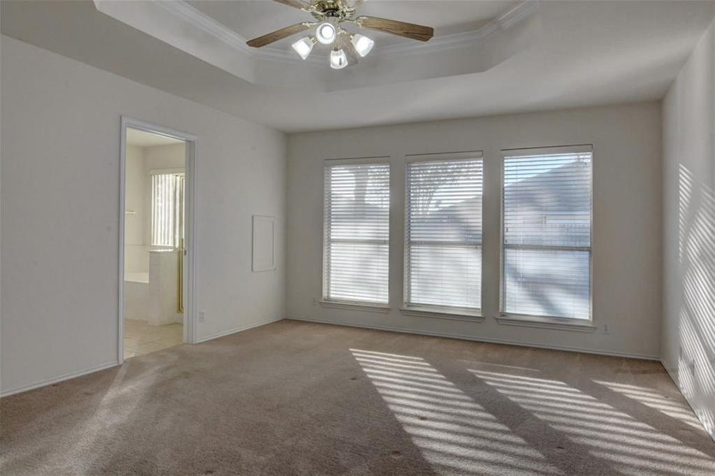 Sold Property | 404 N Jordan CV Bastrop, TX 78602 18