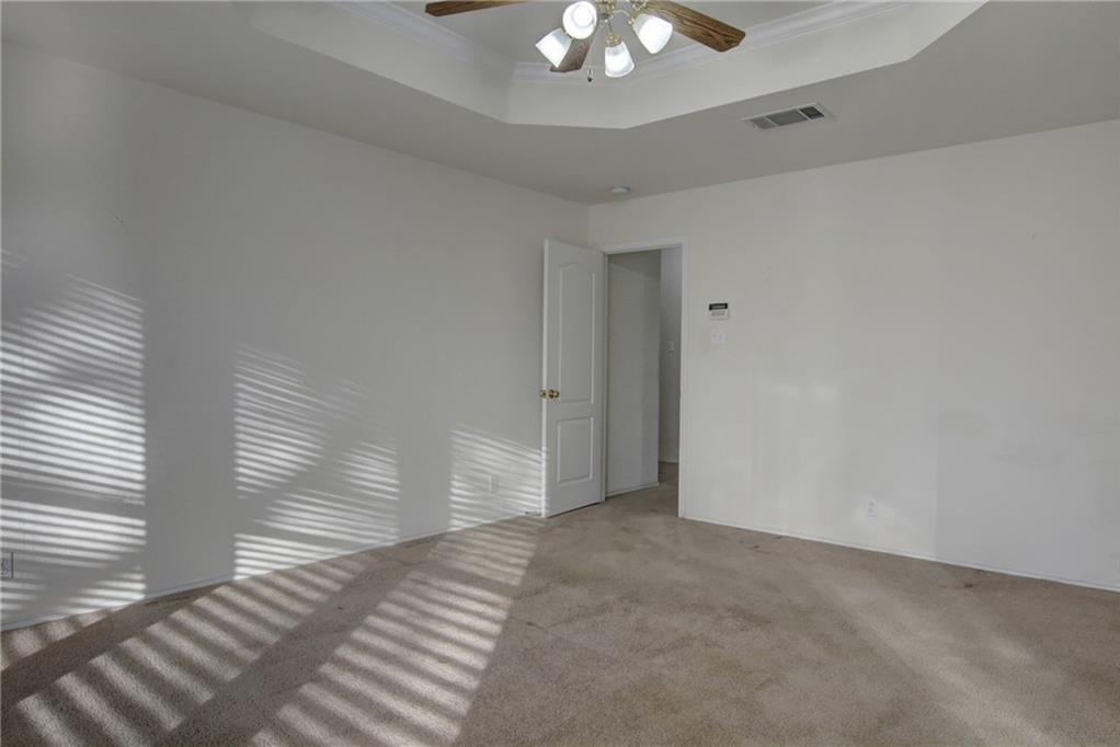 Sold Property | 404 N Jordan CV Bastrop, TX 78602 19
