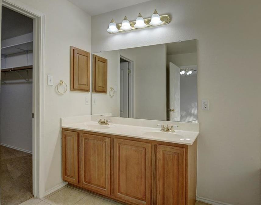 Sold Property | 404 N Jordan CV Bastrop, TX 78602 20
