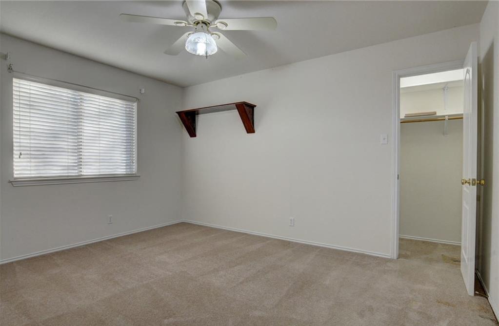 Sold Property | 404 N Jordan CV Bastrop, TX 78602 23