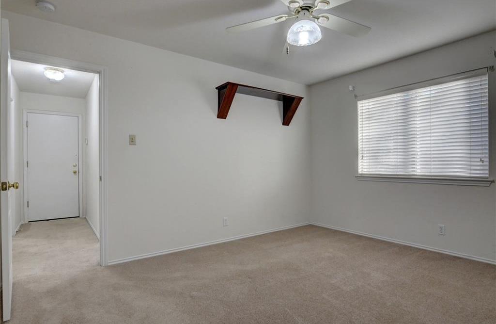 Sold Property | 404 N Jordan CV Bastrop, TX 78602 24